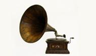 античниграмофони, които рядко се намират и такива които рядко се намират като оригинални